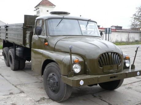 Tatra138vn (8)